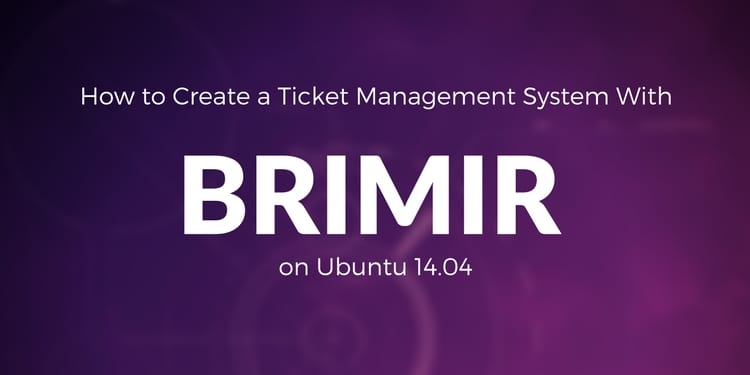 how to install ruby on rails with rvm on ubuntu 18.04