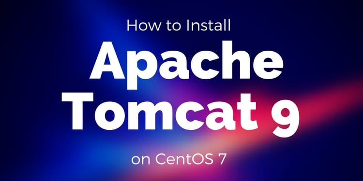 How to install Tomcat 8.5 on Ubuntu 18.04
