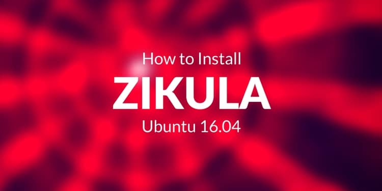 How to Install Review Board on Ubuntu 16 04