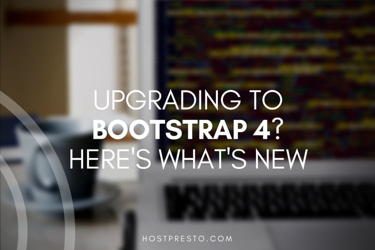 Introducing Bootstrap Studio: A Powerful Design Tool for